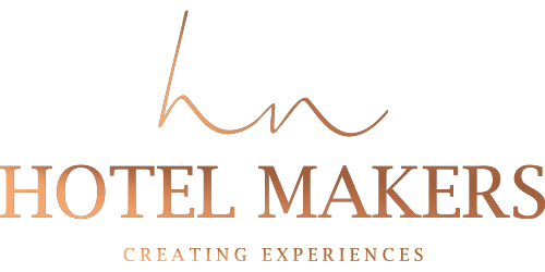 Hotel Makers